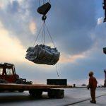 美國公布 第2批中國產品加徵關稅清單
