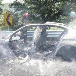引擎起火 BMW歐洲召修逾32萬輛柴油車