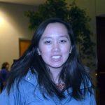 密州民主黨州參議員初選 華裔張理勝出