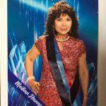 玫琳凱知名美容培訓專家廖美蓮 美麗聚會活動