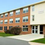全美最差宿舍 新州瑞德大學居首