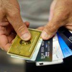 信用卡業者變小氣 優惠紛紛縮水