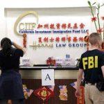 EB-5區域中心被關停/移民律師:投資人被犧牲 綠卡、錢財兩空