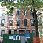 瑞吉屋2史蹟住宅 加蓋增建公寓