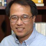 理論物理界最高榮譽 華人科學家文小剛奪「狄拉克獎」