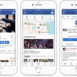 臉書也可買門票 企業社群專頁新功能