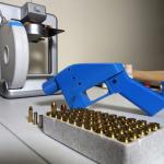 麻州禁3D槍枝 違者負嚴重刑責