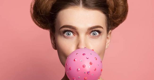 「Candytopia」8月15日紐約開展,打造糖果「烏托邦」。(取自「Candytopia」臉書)