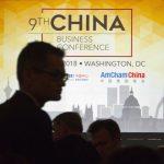 貿易戰效應/躲高關稅 美企從中國出走巴西、歐盟