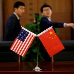 貿易戰→持久戰 BBC :北京寄望期中選舉削弱川普