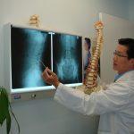 脊椎名醫譚志榮 幫您去除病痛