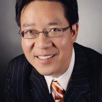 黃曉東將舉辦長期護理保險免費教育講座