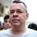 因為一位牧師翻臉 美國土耳其引爆經貿衝突