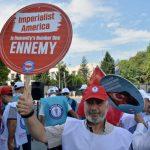 土耳其金融風暴 哪些人最受衝擊?