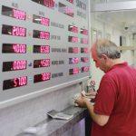 經濟風暴恐重演希臘債務危機 外資疑厄多安政策失當