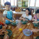 虎媽教育 3歲童每周12堂才藝課