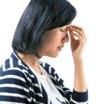 偏頭痛靠止痛藥?醫:小心引發胃潰瘍、中風