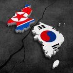 美駐南韓大使:現在提終戰宣言仍太早