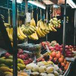 當季水果、不削皮更有營養?你長期誤解的水果8真相