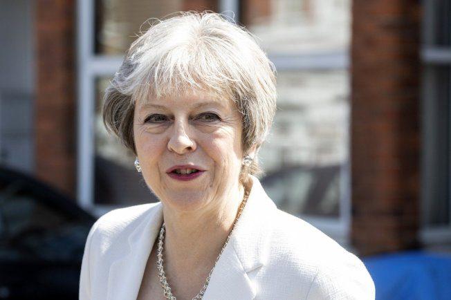英政府祭出40億協助遊民 2027年前杜絕露宿者