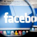 臉書、Google的「中國夢」終將得不償失?