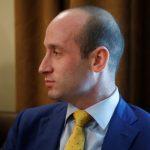 主導移民限縮政策 白宮顧問米勒遭親舅批判