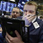 土耳其危機重傷信心 股市收低