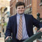 無法可擋! 14歲少年選州長  法律未規定年齡