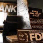 打理銀行財務 避免五失誤