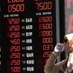 新興貨幣崩 多為心理衝擊 但不致影響基本面
