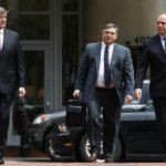 馬納福詐欺案 10天傳28證人 近日交付陪審團