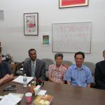 1天修26個馬桶 71歲華翁管理員控年齡歧視