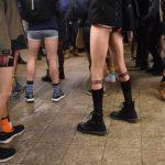 男性 穿四角褲比穿緊身褲好 精子較活潑 更利生小孩