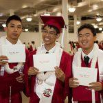 大學先修課程 成夏州高中主流