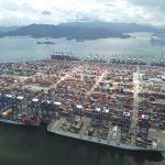 中美貿易戰 掃到粵港澳大灣區規畫
