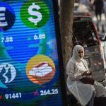7年前就料中土耳其金融危機 他現在預測…