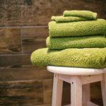 一條毛巾就能降血壓!簡單安全無副作用