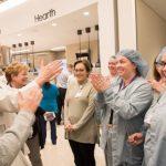 「全美最佳」 芝西北紀念醫院登「榮譽榜」