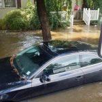 暴雨不斷 新州博根、艾薩克士…5郡進入緊急狀態