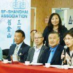 華人社區推11月選民登記
