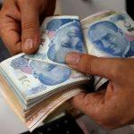 經濟解析/里拉劇貶只是土耳其的問題?亞幣挺得住嗎?