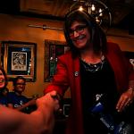 全美首例 佛蒙特跨性人獲民主黨州長提名