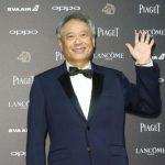 恭喜!  李安獲終身成就獎 美國導演工會封「傳奇」