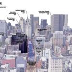 華埠建40層新監獄 選址定案:中央街80號