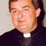 神父性虐案例血淚斑斑 受害人40年後仍出現人格障礙
