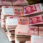 紐時:相較土國 中國經濟恐更糟
