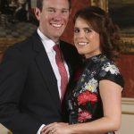 英王室公主出嫁全民埋單 維安費用至少200萬英鎊