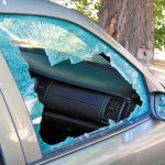 汽車竊盜猖獗 日本城逮12現行犯