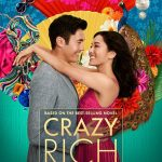 「瘋狂亞洲富豪」大賣 成功祕訣在觀眾心理