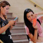 Z世代話題 消費新指標 2年內將占全體購物者40%